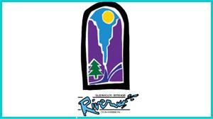 river-commission