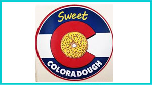 sweetcoloradough