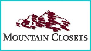 Mountain Closets