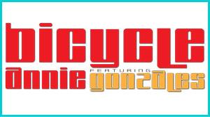 bicycleannie