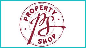 propertyshop