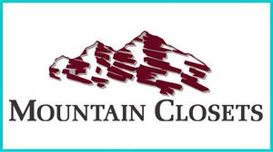 Mountain Closets